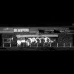 DSCF7003-Edit