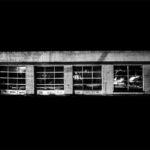 DSCF9374-Edit
